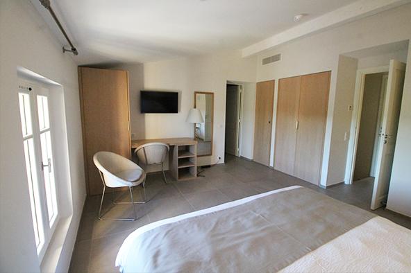 102_chambre1
