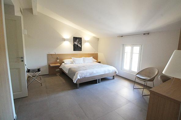 102_chambre1_2