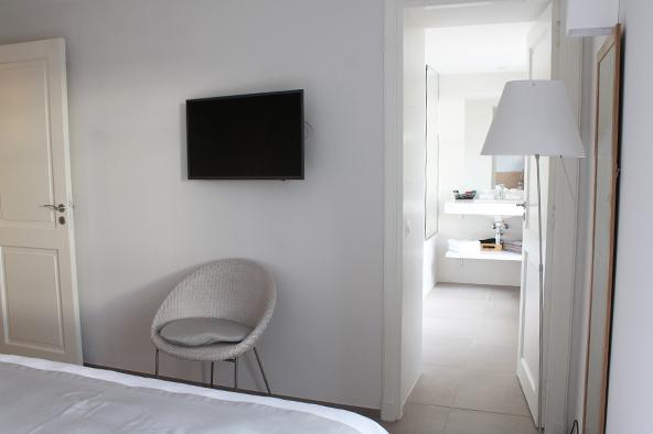 203_chambre2_V3
