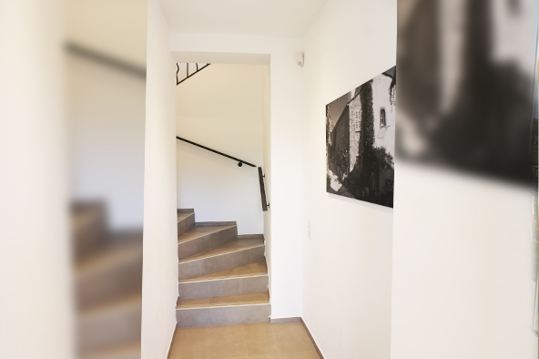 303_escalier_V3