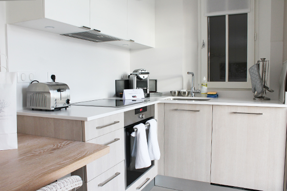 Studio_cuisine2_V3