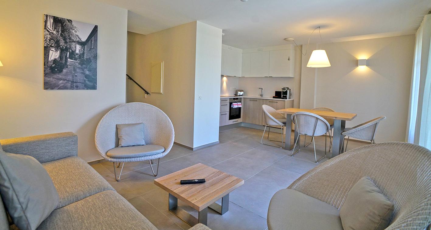 Appartement_Slider2