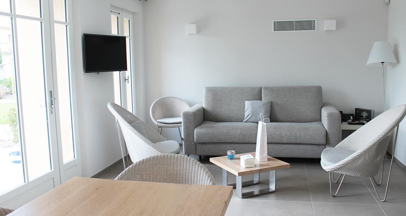 Appartement_Slider5