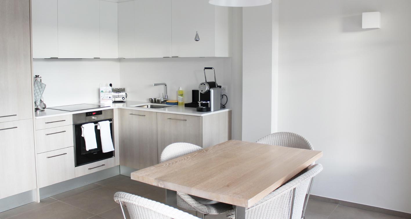 Appartement_Slider6