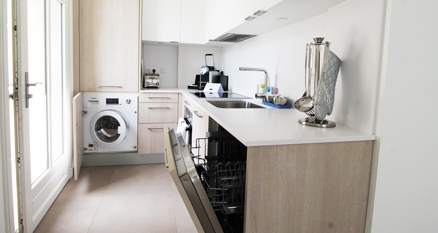 Appartement_Slider9