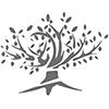 Meublés de tourisme Logo